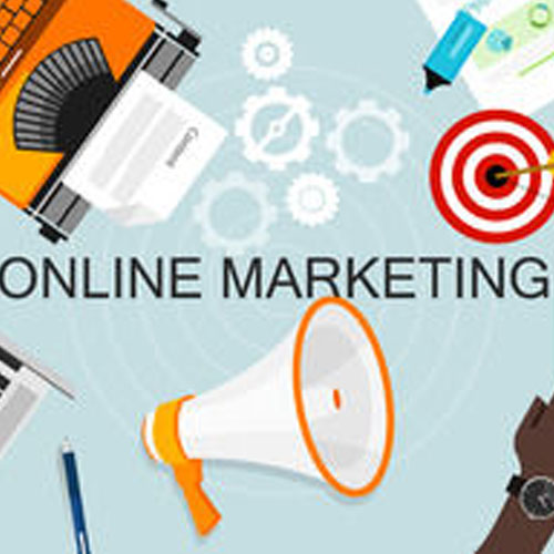 ares desarrollo y marketing online expertos en Valencia